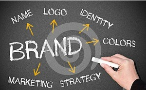 Online Brand Awareness