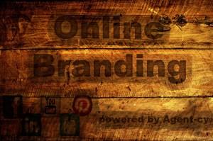 Online Branding Service