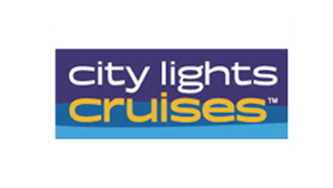 City Lights Cruises
