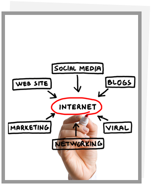Online Marketing Services