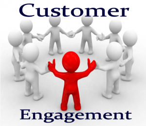 Google and Customer Engagement