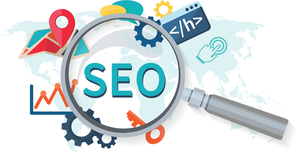 Image Result For Free Cheap Seo Services