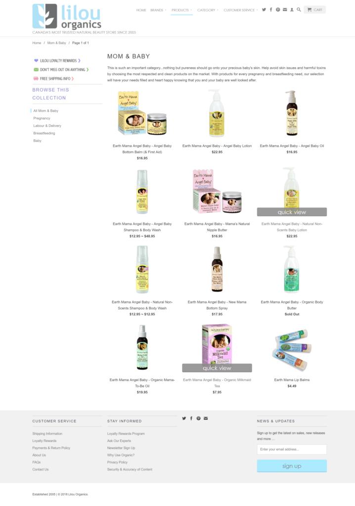 Lilou-Organics-Products-718×1024