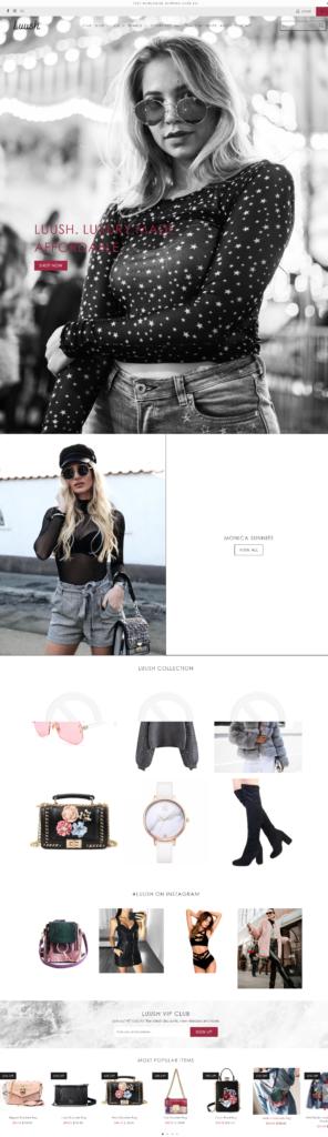 Luush-Women_s-Clothing-Accessories-Fashion-Shopping-Online-296×1024