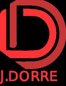 JDORRELOGO-230x300